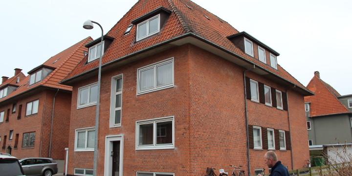 Oppermannsvej 15, 5230 Odense